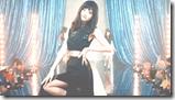 AKB48 Team A in Set Me Free (20)