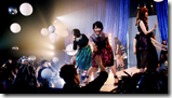 AKB48 Team A in Set Me Free (22)