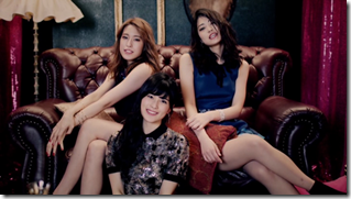 AKB48 Team A in Set Me Free (23)