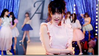 AKB48 Team A in Set Me Free (25)
