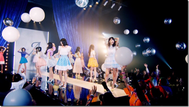 AKB48 Team A in Set Me Free (31)
