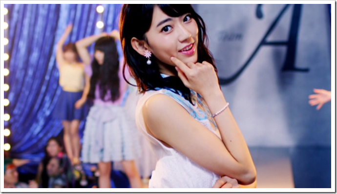 AKB48 Team A in Set Me Free (32)