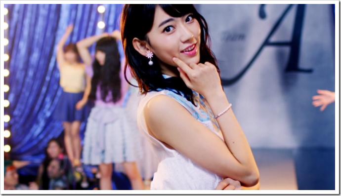 AKB48 Team A in Set Me Free (32)