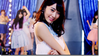AKB48 Team A in Set Me Free (33)