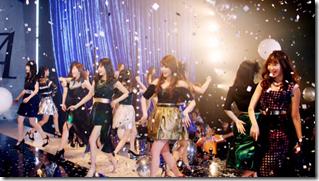 AKB48 Team A in Set Me Free (34)