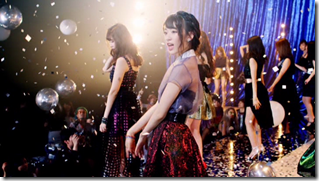 AKB48 Team A in Set Me Free (36)