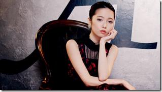 AKB48 Team A in Set Me Free (3)