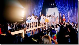 AKB48 Team A in Set Me Free (4)
