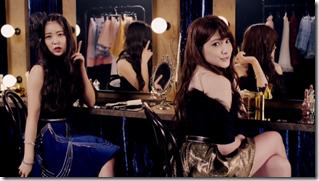 AKB48 Team A in Set Me Free (8)