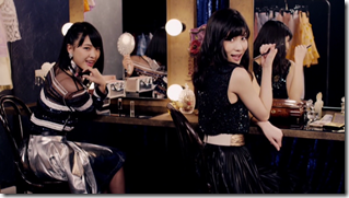 AKB48 Team A in Set Me Free (9)