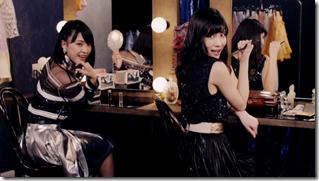AKB48 Team A in Set Me Free (9)