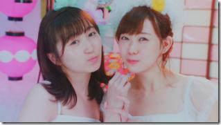 AKB48 Team B in Koi wo suru to baka wo miru (10)
