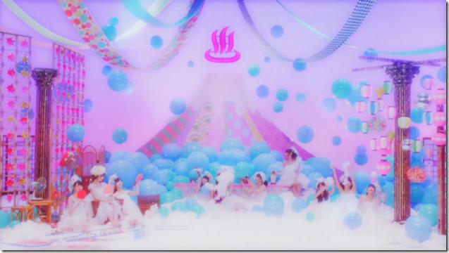 AKB48 Team B in Koi wo suru to baka wo miru (12)