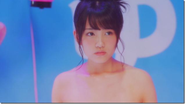 AKB48 Team B in Koi wo suru to baka wo miru (13)