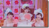 AKB48 Team B in Koi wo suru to baka wo miru (14)