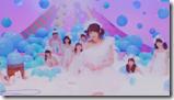 AKB48 Team B in Koi wo suru to baka wo miru (15)