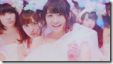 AKB48 Team B in Koi wo suru to baka wo miru (16)