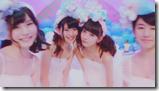 AKB48 Team B in Koi wo suru to baka wo miru (17)