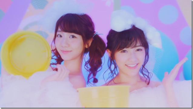 AKB48 Team B in Koi wo suru to baka wo miru (18)