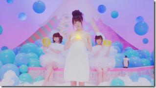 AKB48 Team B in Koi wo suru to baka wo miru (20)