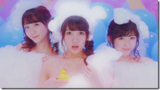AKB48 Team B in Koi wo suru to baka wo miru (21)