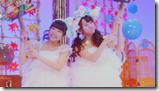 AKB48 Team B in Koi wo suru to baka wo miru (24)