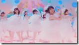 AKB48 Team B in Koi wo suru to baka wo miru (25)