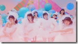 AKB48 Team B in Koi wo suru to baka wo miru (26)