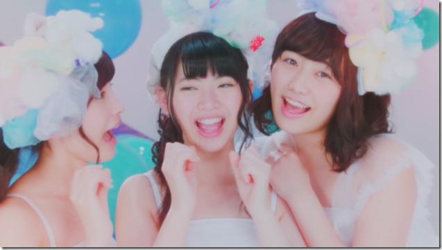 AKB48 Team B in Koi wo suru to baka wo miru (28)