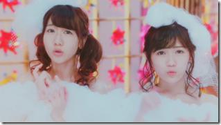 AKB48 Team B in Koi wo suru to baka wo miru (31)