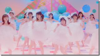AKB48 Team B in Koi wo suru to baka wo miru (33)