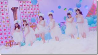 AKB48 Team B in Koi wo suru to baka wo miru (34)