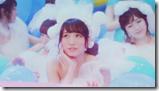 AKB48 Team B in Koi wo suru to baka wo miru (36)