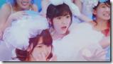 AKB48 Team B in Koi wo suru to baka wo miru (38)