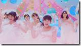 AKB48 Team B in Koi wo suru to baka wo miru (39)