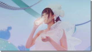 AKB48 Team B in Koi wo suru to baka wo miru (40)