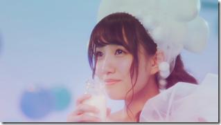 AKB48 Team B in Koi wo suru to baka wo miru (41)