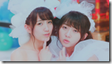 AKB48 Team B in Koi wo suru to baka wo miru (43)