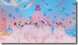 AKB48 Team B in Koi wo suru to baka wo miru (44)