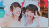 AKB48 Team B in Koi wo suru to baka wo miru (45)