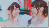 AKB48 Team B in Koi wo suru to baka wo miru (47)