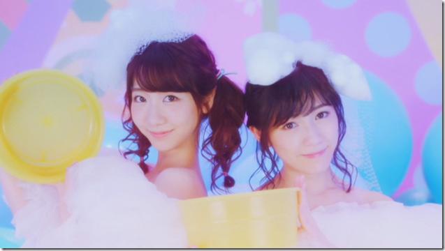 AKB48 Team B in Koi wo suru to baka wo miru (51)