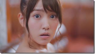 AKB48 Team B in Koi wo suru to baka wo miru (52)