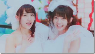 AKB48 Team B in Koi wo suru to baka wo miru (6)