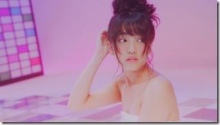 AKB48 Team B in Koi wo suru to baka wo miru (9)