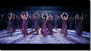 AKB48 Team K in Aishuu no Trumpeter (11)