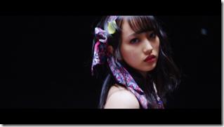 AKB48 Team K in Aishuu no Trumpeter (16)