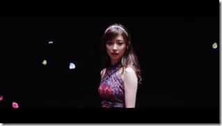 AKB48 Team K in Aishuu no Trumpeter (17)