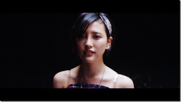 AKB48 Team K in Aishuu no Trumpeter (22)