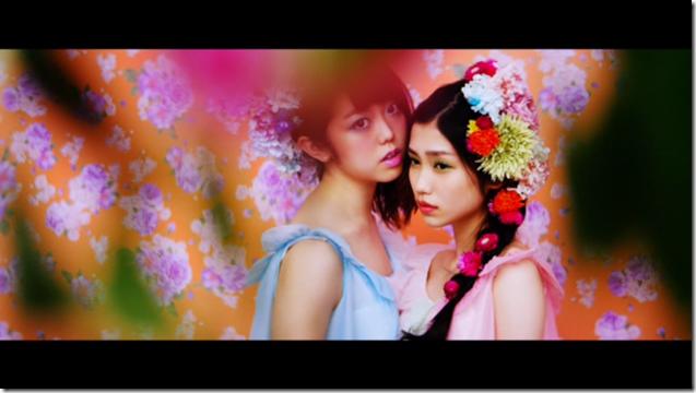 AKB48 Team K in Aishuu no Trumpeter (23)